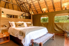 Booking.com - Humala River Lodge2