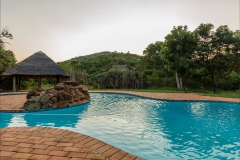 Booking.com - Humala River Lodge8