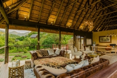 Humala-River-Lodge-50
