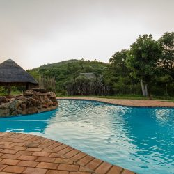 Humala River Lodge (59)