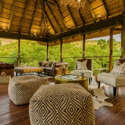 Humala River Lodge (49)
