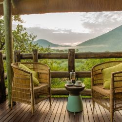 Humala River Lodge (91)